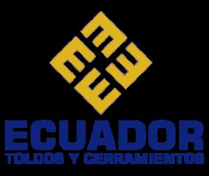 Toldos Ecuador